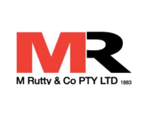 MRutty2