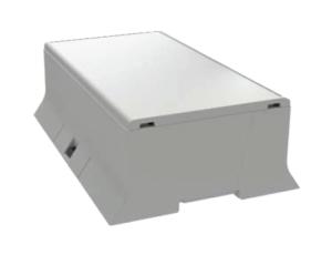 Italtronic_Modulbox-XT PLC