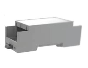 Italtronic_Modulbox-XTS Compact