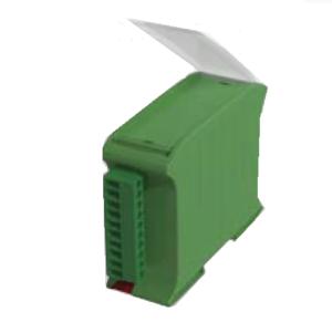 Italtronic_Railbox Compact